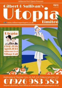 utopia-poster