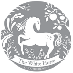 Whitehorselogo