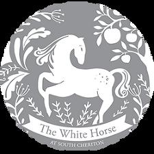 Whitehorselogo