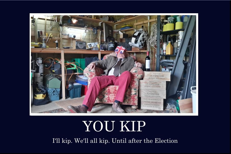 You kip low res