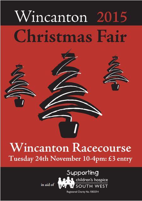 Wincanton Fair 15